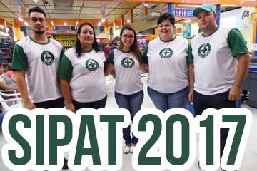 SIPAT 2017