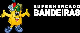 Supermercado Bandeiras